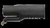 Innesto accessori vapore-3.754.0195.png