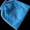 filtro panno blu.png
