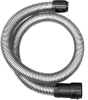 Copy of tubo flex acciaio senza lancia.png