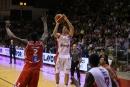 Lavorwash si conferma nel Basket Pool della Pallacanestro Reggiana per l'anno 2018/2019