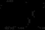 PompaMP3.png