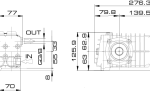 PompaCL5 1.png