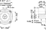 PompaCL5 2.png