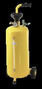 Spray NV24.png