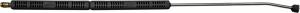 LANCIA INOX 1050-1700.png