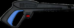 pistola FASA.png