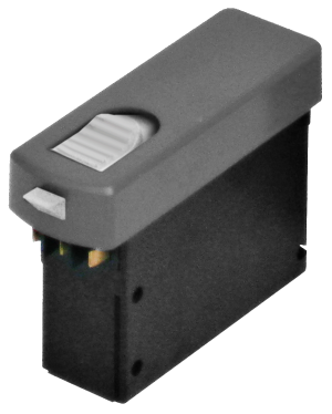 BSW 375 batteria.png