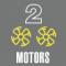 Number of motors