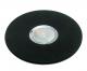 Carbarandum disc.png