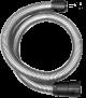 tubo flex acciaio senza lancia.png