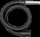 tubo flex acciaio rivestito.png