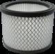 filtro lavabile 0152.png