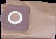 sacchetto raccoglitore.png