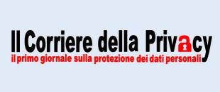 logo corriere.jpg