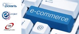 seminario ecommerce.jpg