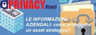 privacynews.jpg