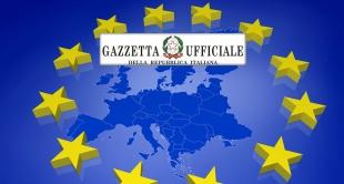 regolamento europeo.jpg