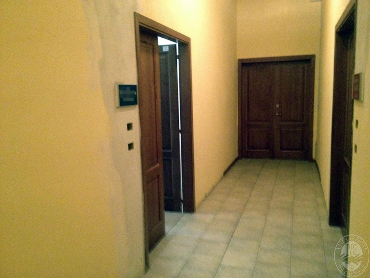 Ufficio a BUONCONVENTO in Via Don Luigi Rosadini - Lotto 2