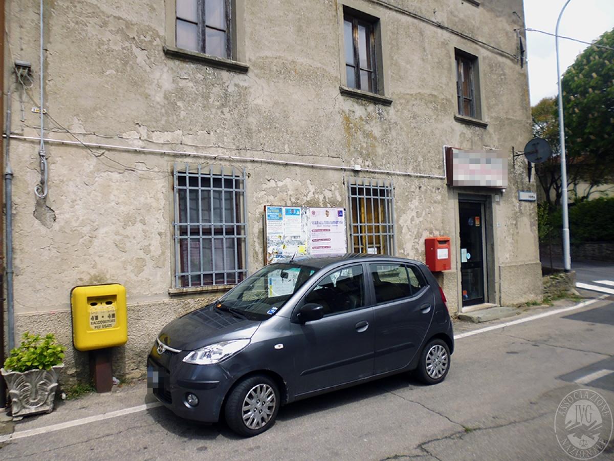 Negozio a CHITIGNANO in Via Roma 4