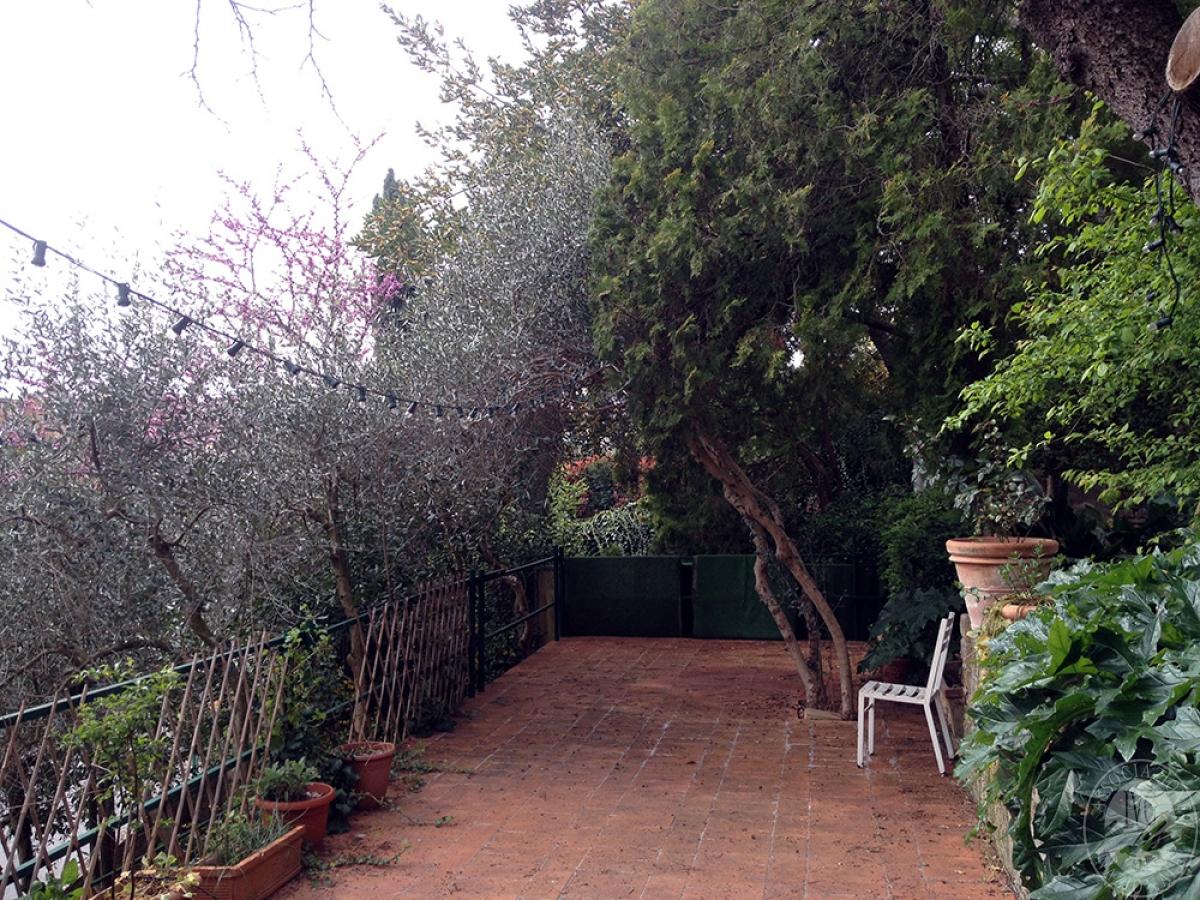 Negozio a SINALUNGA in Via Giacomo Matteotti - Lotto 2 3