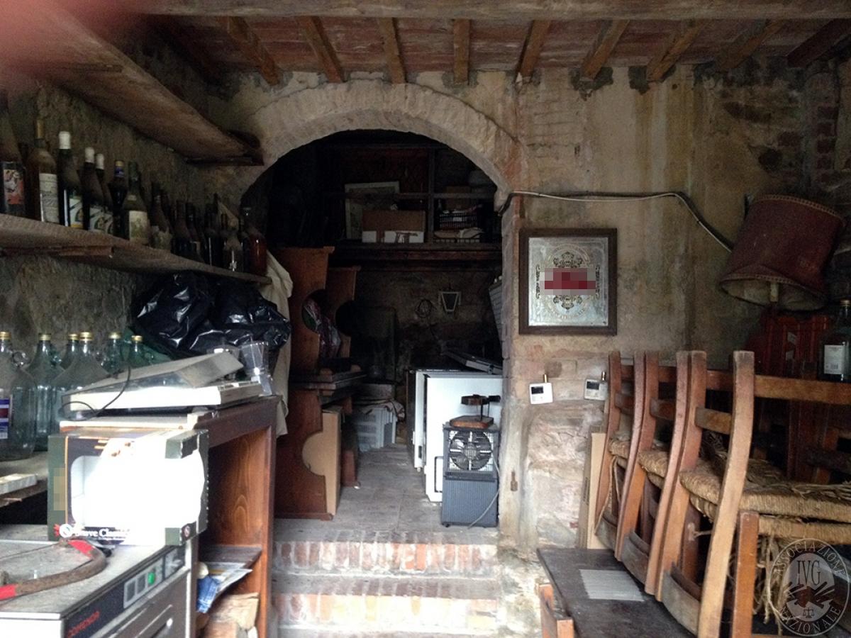 Negozio a SINALUNGA in Via Giacomo Matteotti - Lotto 2 5