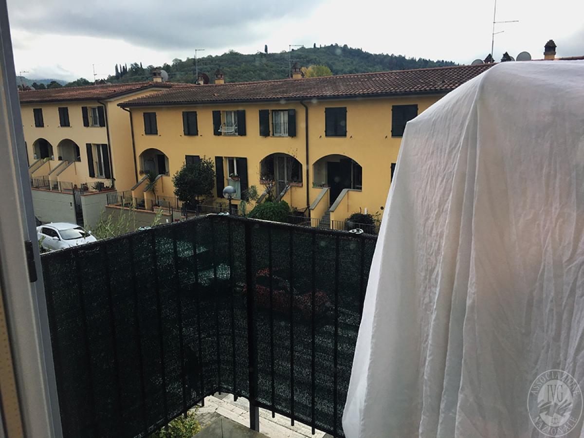 Appartamento ad AREZZO in Via Monsignore Angiolino Tafi - Lotto 7