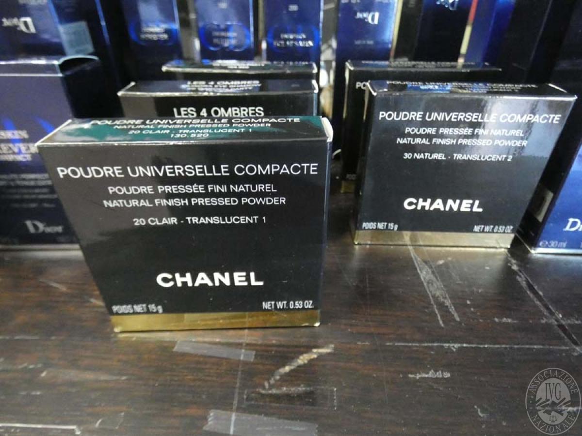 Circa 300 confezioni di cosmetici   GARA DI VENDITA SABATO 7 DICEMBRE 2019 4