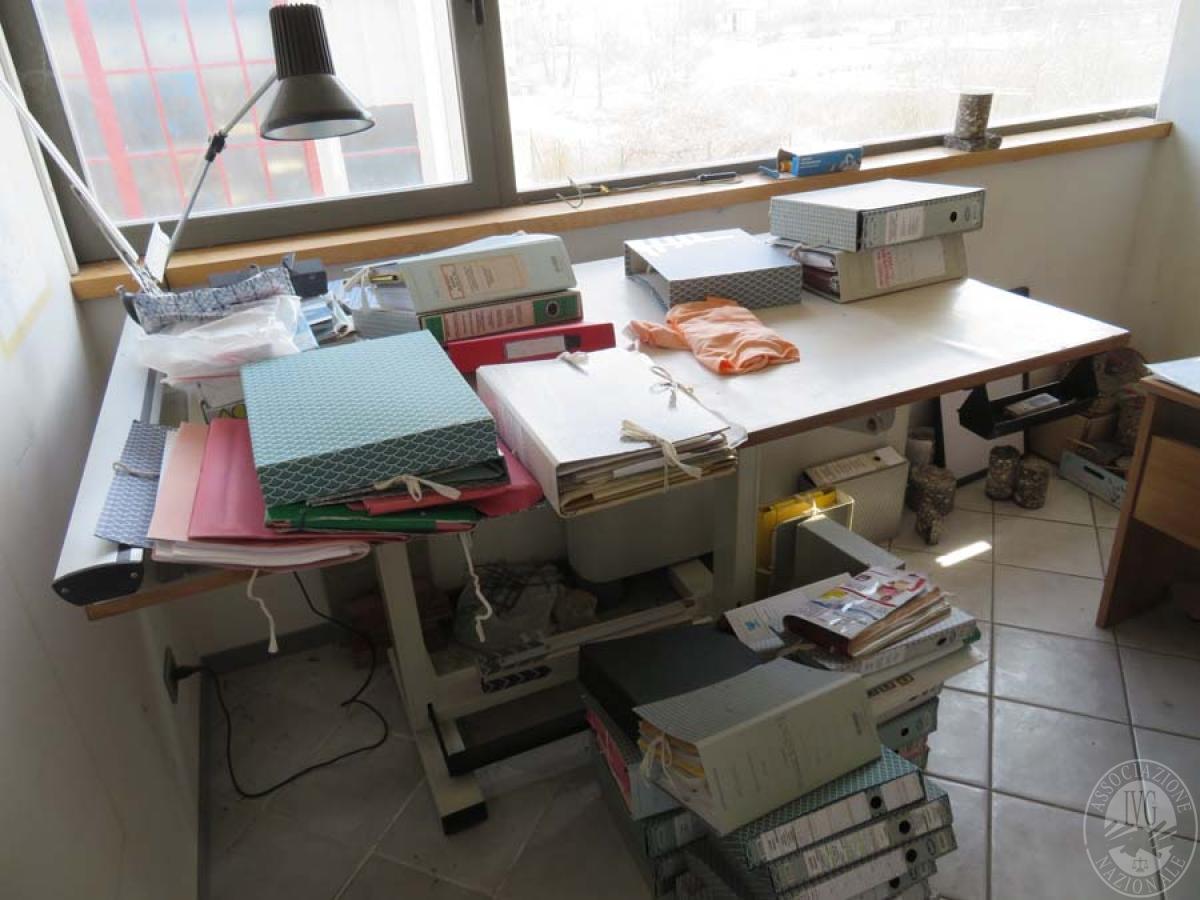 Arredo ufficio  VENDITA ONLINE 2