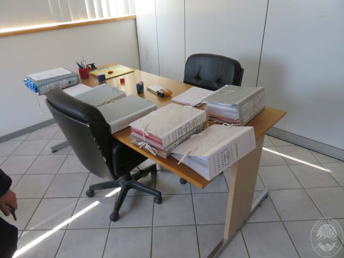Arredo ufficio  VENDITA ONLINE 3