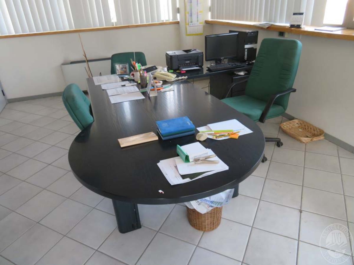 Arredo ufficio  VENDITA ONLINE 5