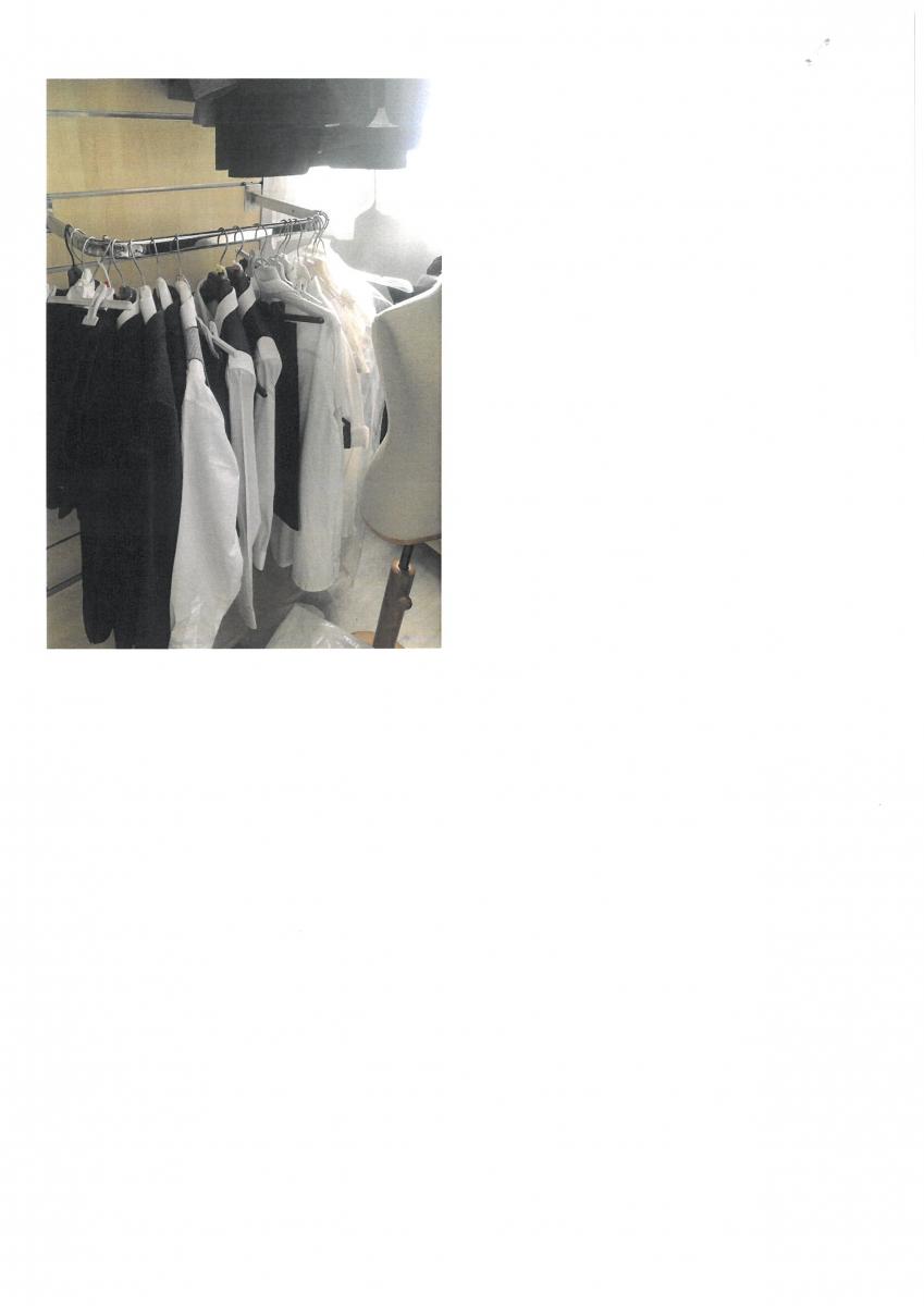 Abbigliamento Bambino/a NUOVO da esposizione   VENDITA ONLINE 2