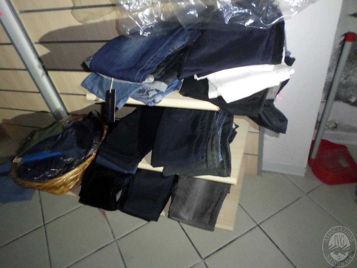 Abbigliamento Bambino/a NUOVO da esposizione   VENDITA ONLINE 8