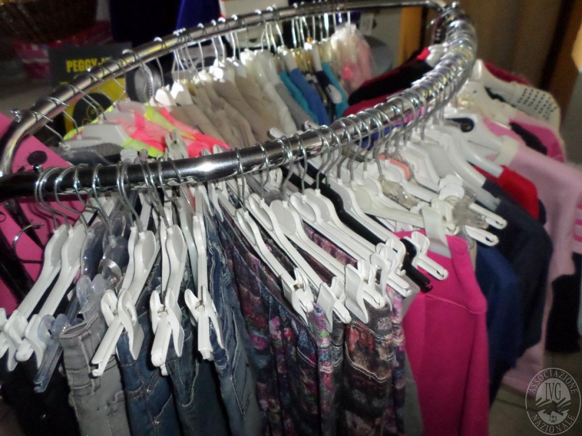 Abbigliamento Bambino/a NUOVO da esposizione   VENDITA ONLINE 11