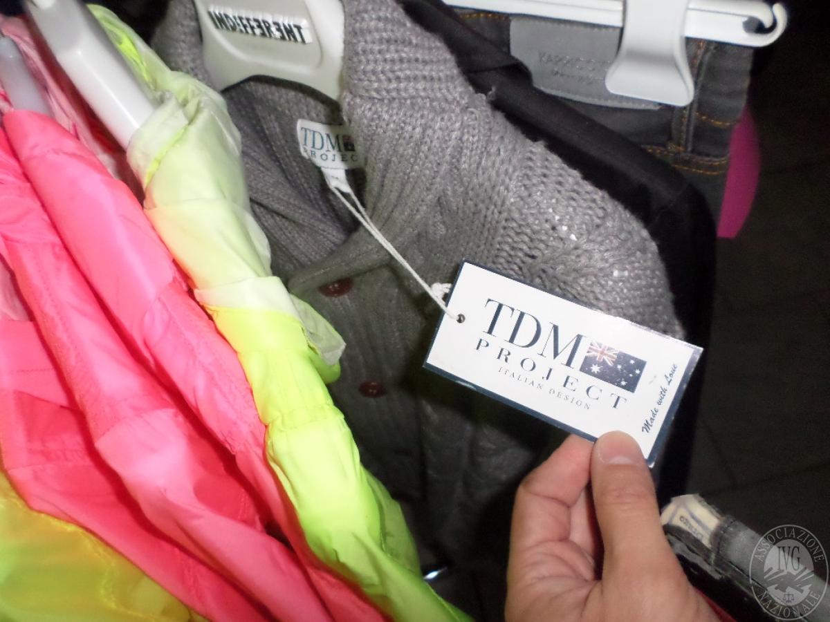 Abbigliamento Bambino/a NUOVO da esposizione   VENDITA ONLINE 12