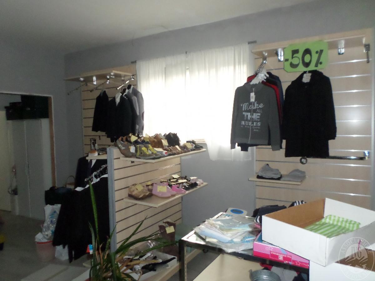 Abbigliamento Bambino/a NUOVO da esposizione   VENDITA ONLINE 17
