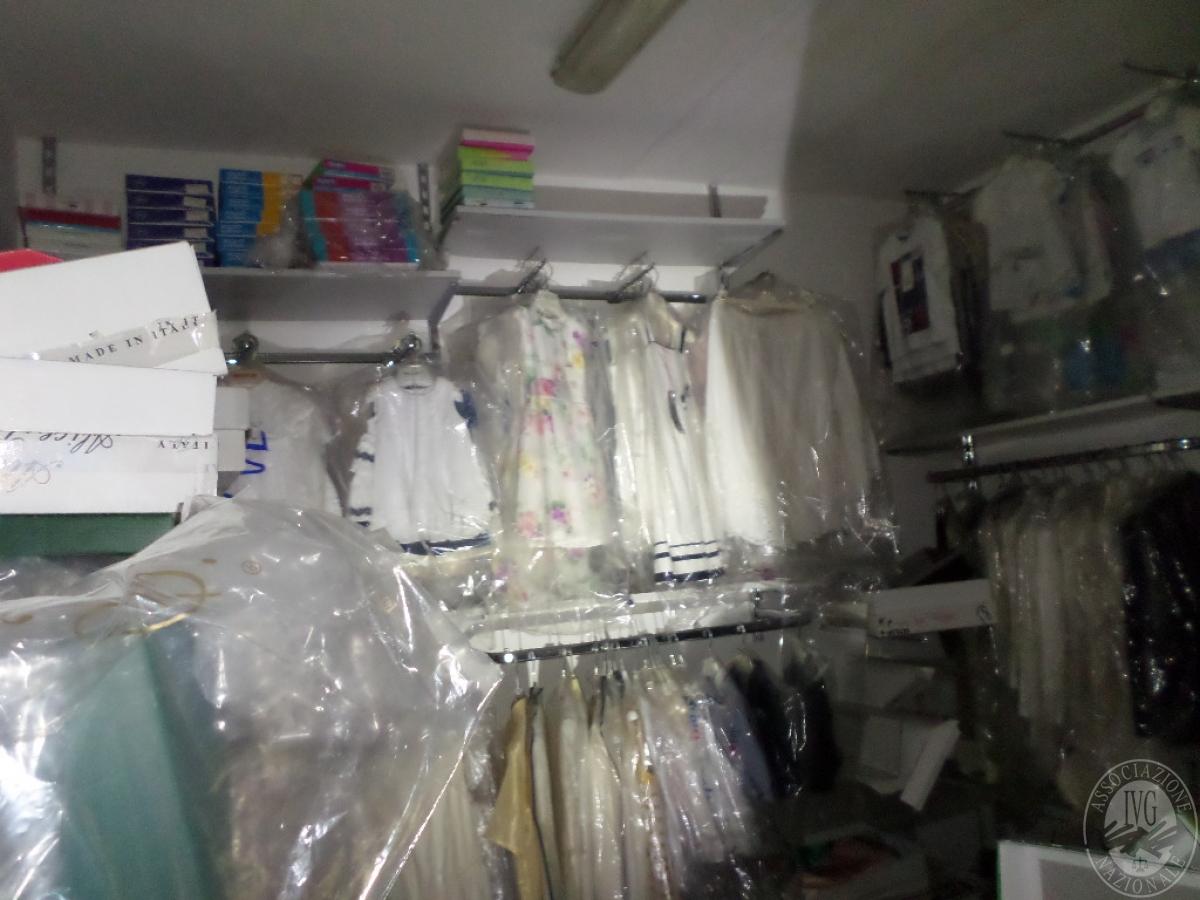 Abbigliamento Bambino/a NUOVO da esposizione   VENDITA ONLINE 26