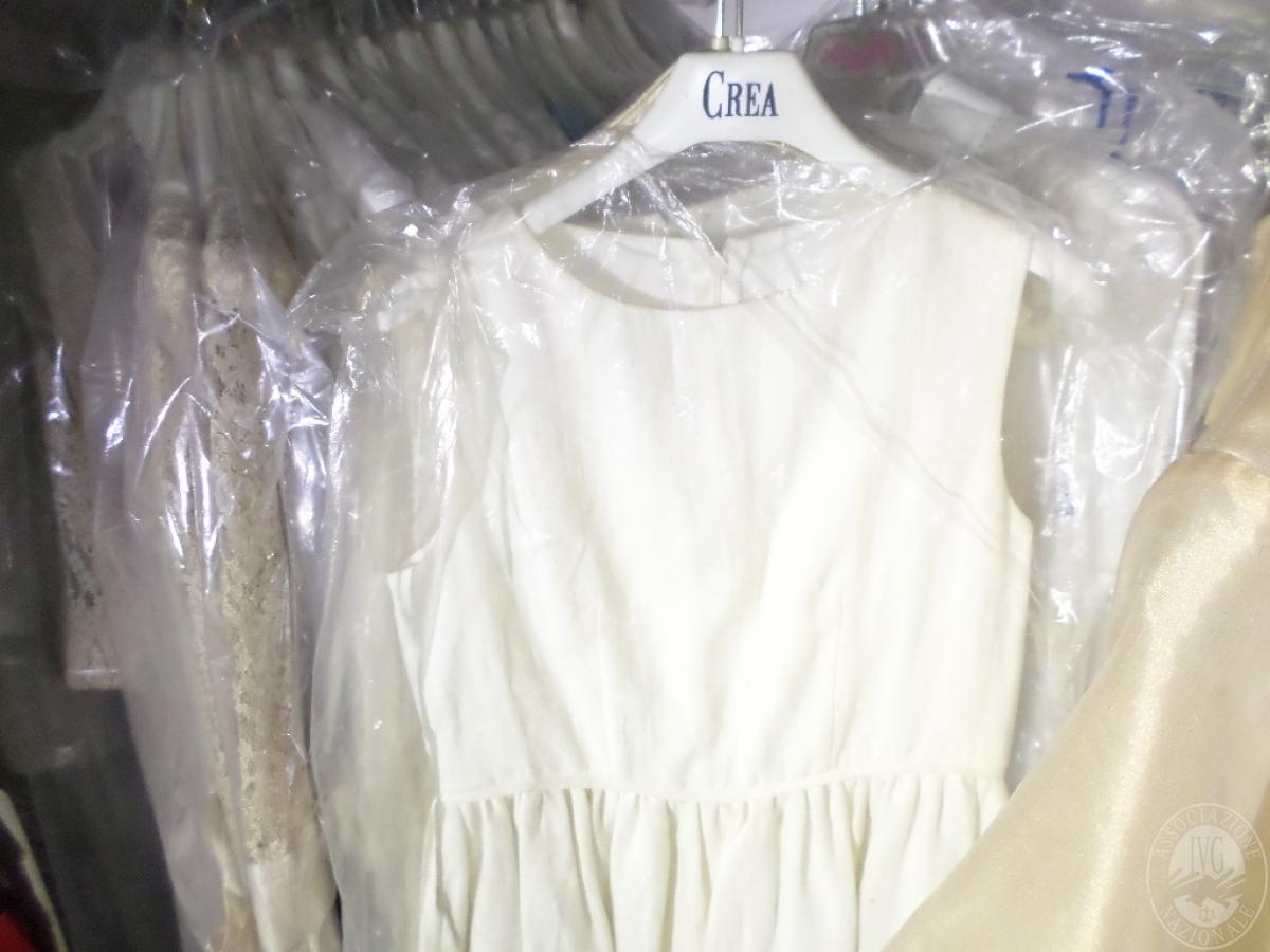 Abbigliamento Bambino/a NUOVO da esposizione   VENDITA ONLINE 28