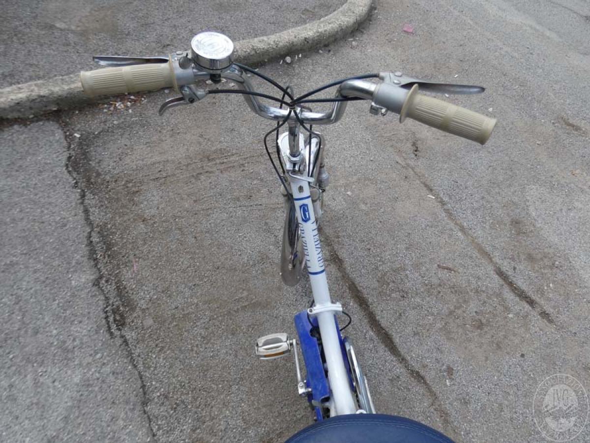 Ciclomotore Graziella   GARA DI VENDITA SABATO 7 DICEMBRE 2019 9