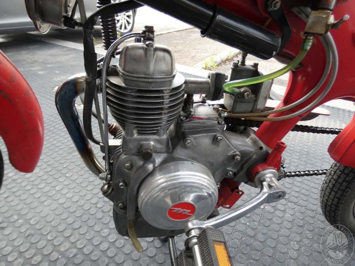 Ciclomotore Motom    GARA DI VENDITA SABATO 8 FEBBRAIO 2020 6