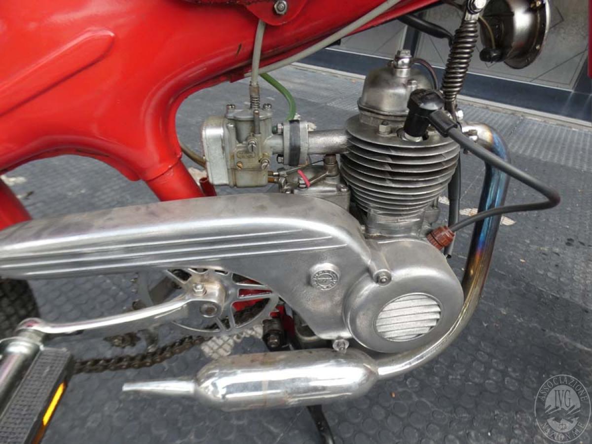 Ciclomotore Motom    GARA DI VENDITA SABATO 8 FEBBRAIO 2020 7