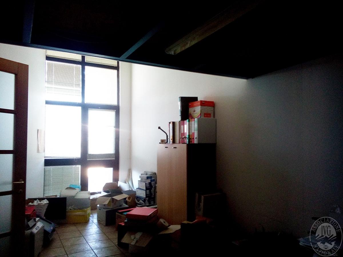 Uffici a SIENA in loc. Renaccio - Lotto 1 6
