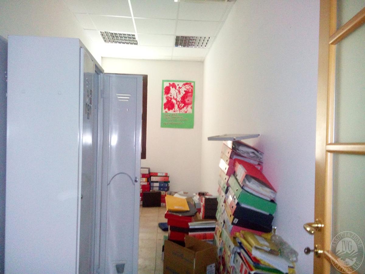 Uffici a SIENA in loc. Renaccio - Lotto 1 7