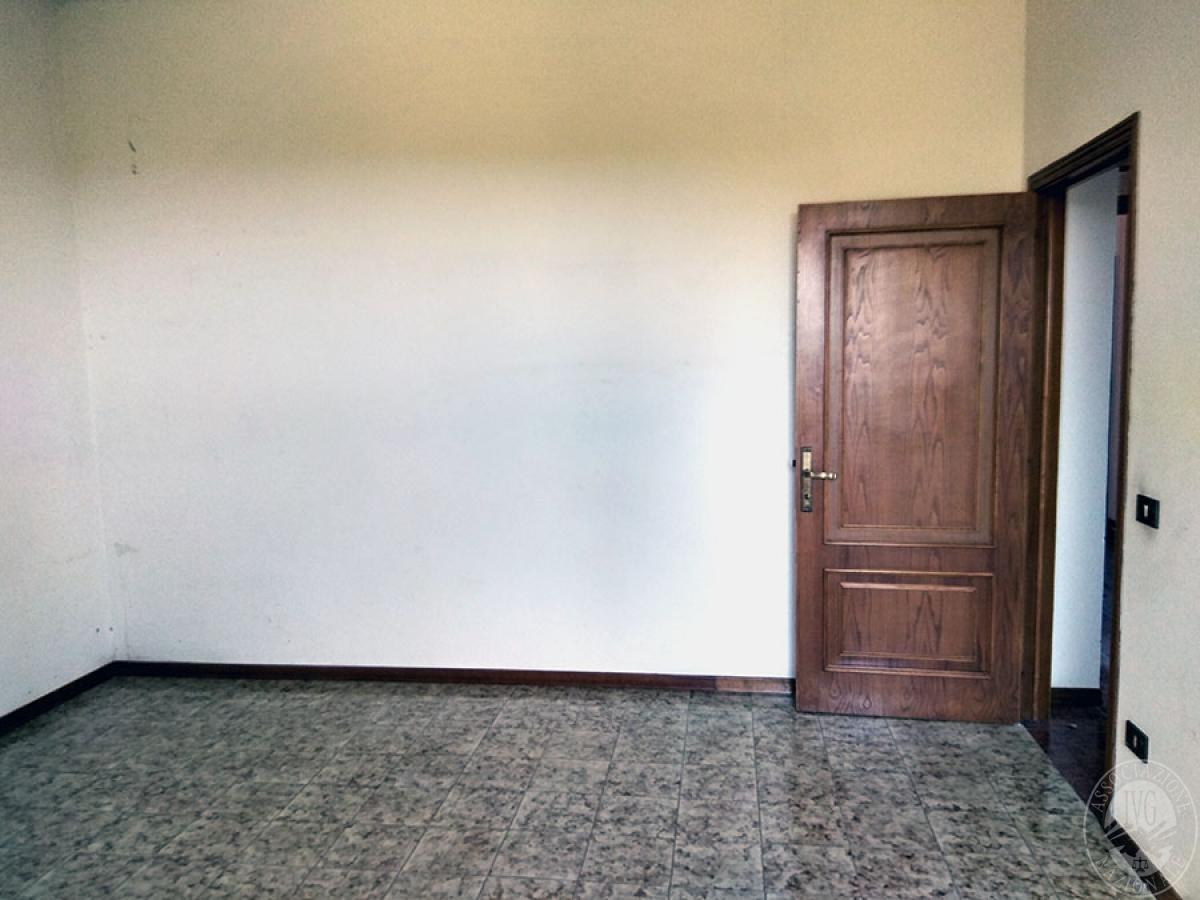 Appartamento a CASOLE D'ELSA in loc. Cavallano di Sopra 18