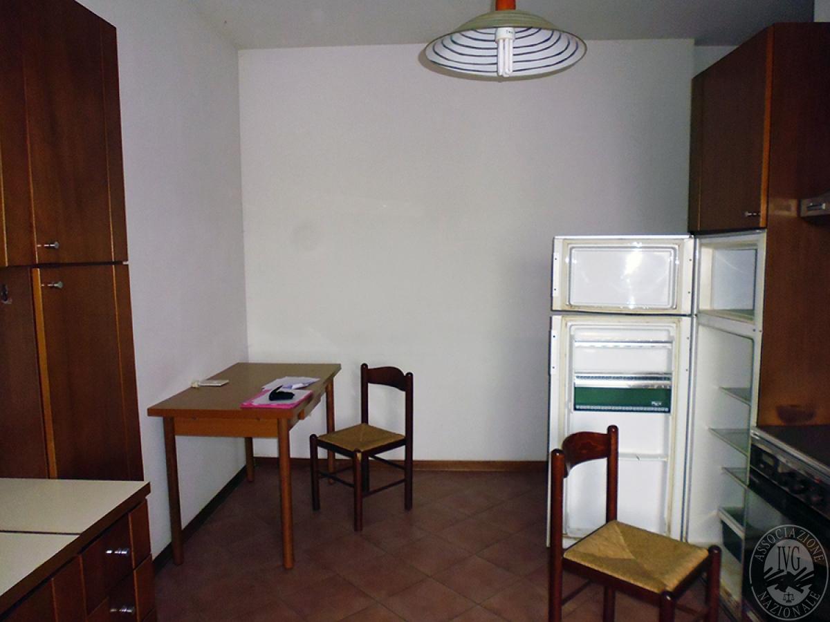 Appartamento a BIBBIENA in Via Industriale - Lotto A 5