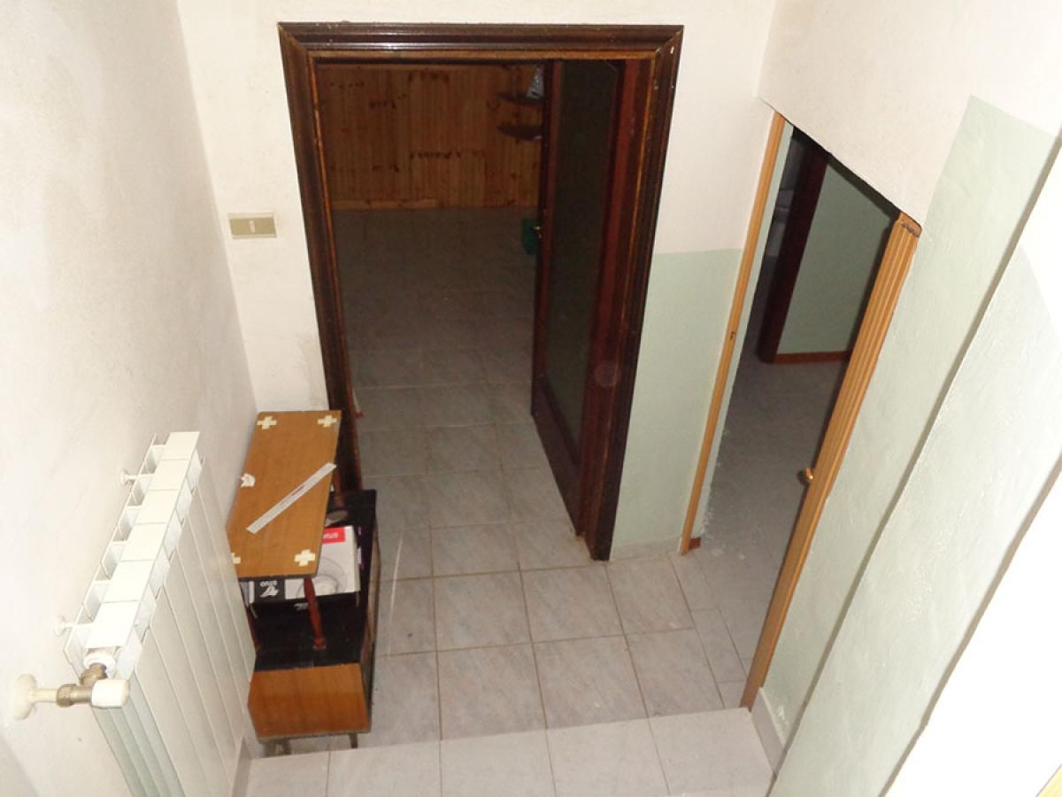 Appartamento a PERGINE VALDARNO in Via Vallelunga 6