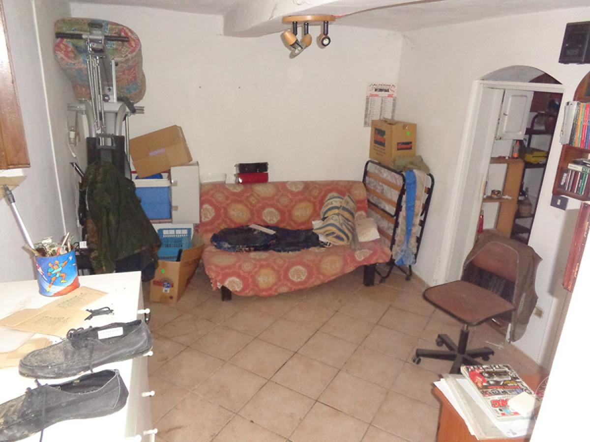Appartamento a PERGINE VALDARNO in Via Vallelunga 12