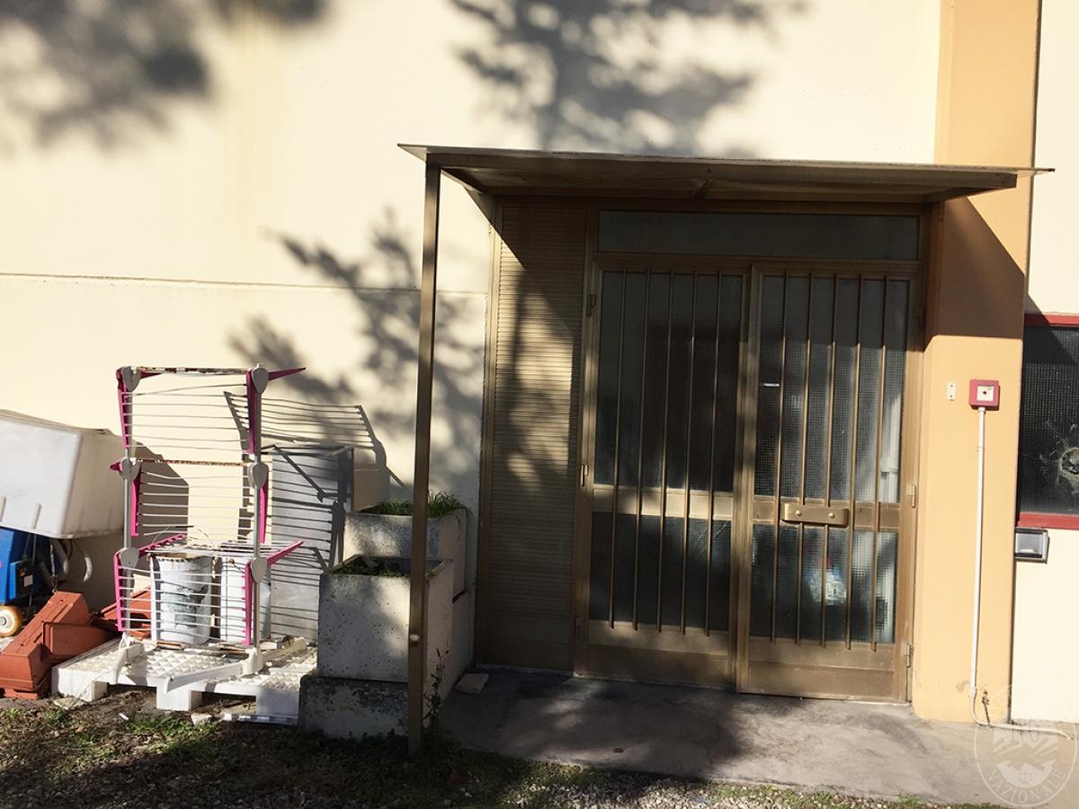 Laboratorio a MONTERONI D'ARBIA in Via Liguria - Lotto 2 2