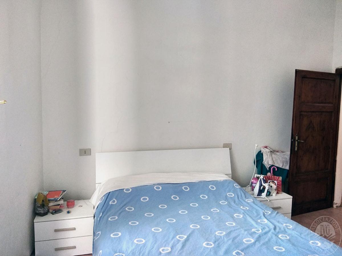 Appartamento a COLLE DI VAL D'ELSA in Via G. Matteotti 7