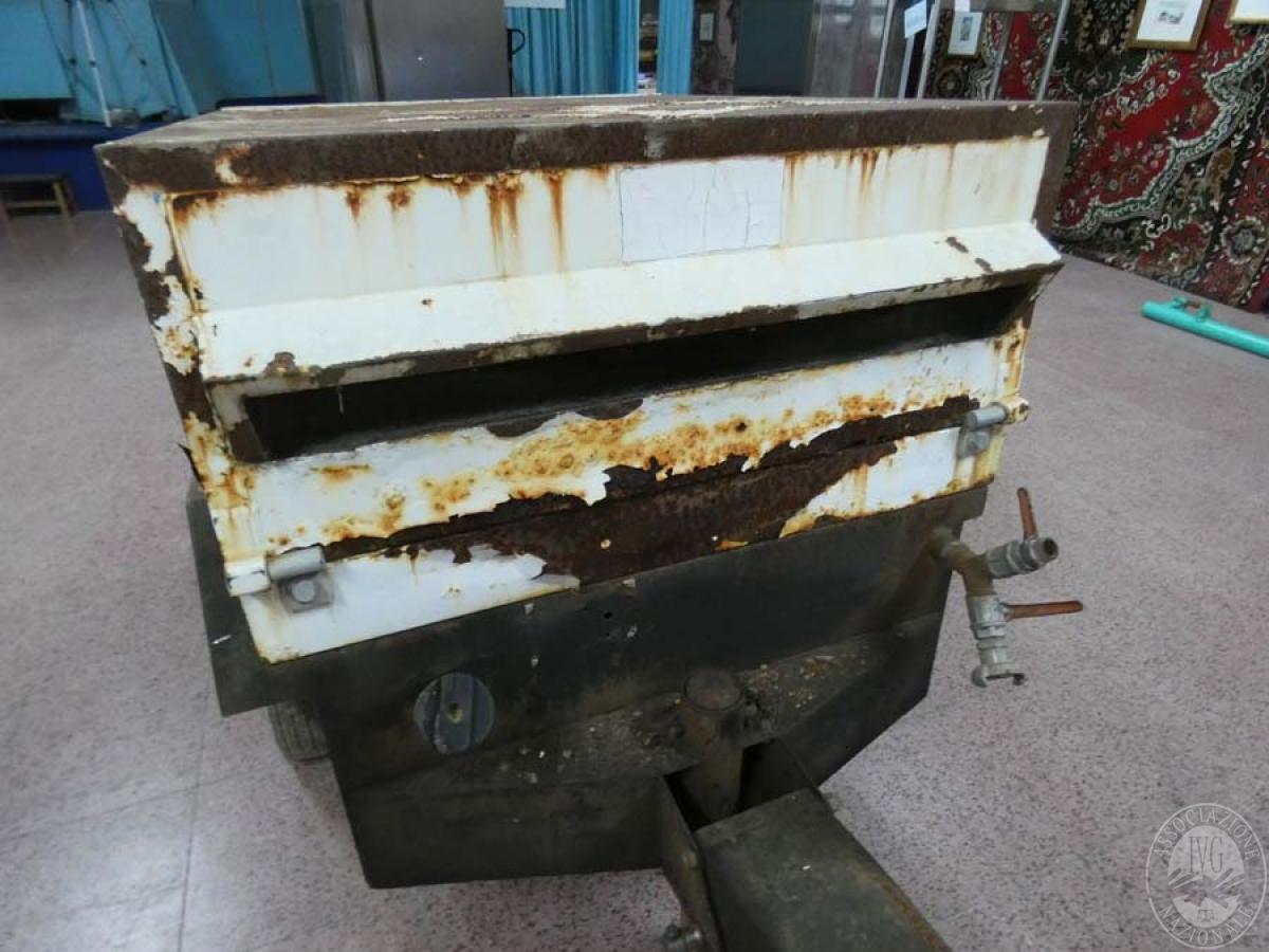 Rif. 15) Compressore ROTAIR  GARA ONLINE 25 SETTEMBRE 2020 4
