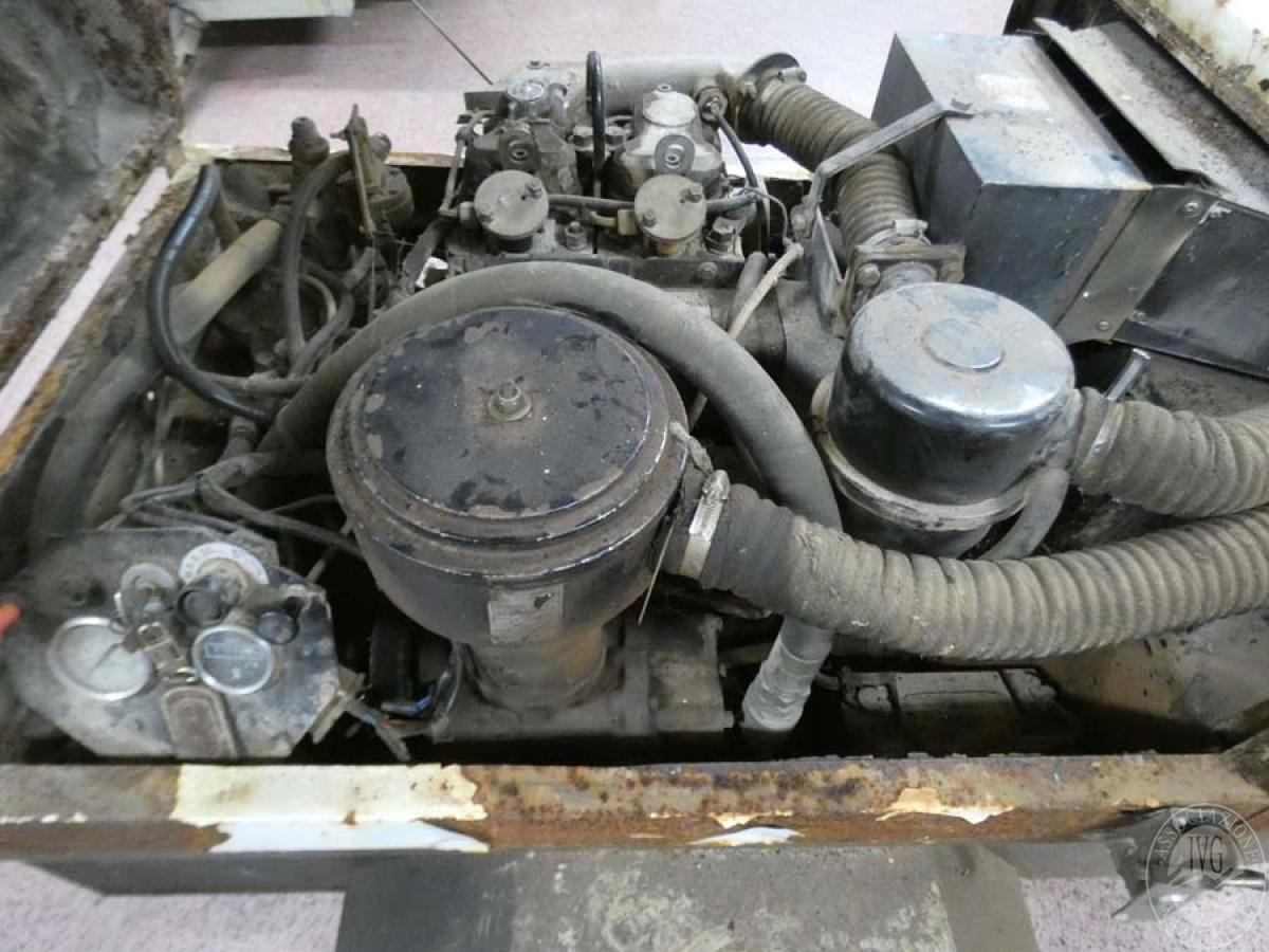 Rif. 15) Compressore ROTAIR  GARA ONLINE 25 SETTEMBRE 2020 7
